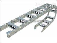 任意弯曲钢制拖链,山东任意弯曲钢制拖链价格