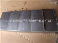 1060型钢板防护罩材质,钢板防护罩规格,钢板防护罩价格