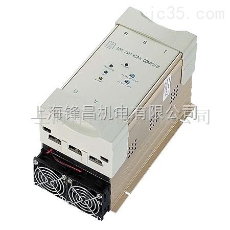 台湾积奇智慧型马达专用缓冲器SMC930200