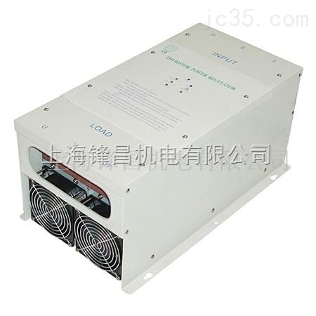 台湾积奇SCR电力调整器电感性负载JK3PTS-48160