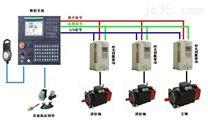 独立的电气控制系统橡胶防滑垫硫化机