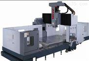 CKI-800数控立车|立车|数控机床|普通立车|科锐达机床