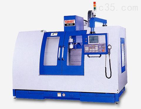 数控机床价格数控机床生产厂家-辉亚达