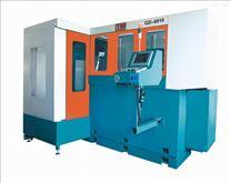 供应LQ057Q3DC12 夏普5.7寸TFT 数控机床系统