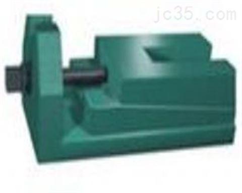 数控机床附件垫铁