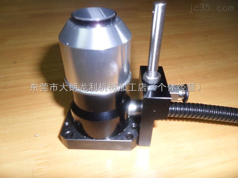 CNC数控 雕铣机 对刀仪 雕刻机 加工中心 精雕机 自动对刀仪器