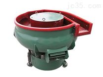 台湾CXC原装气动平面圆盘打磨抛光机 震砂机 研磨机 砂光机