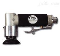 供应:供应DR-75DAS气动小型研磨机