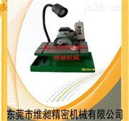 供应:供应角度车刀磨刀机.车刀研磨机
