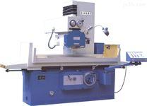 M45100AH液压自动平面磨床|液压自动小磨床|竞技宝磨床