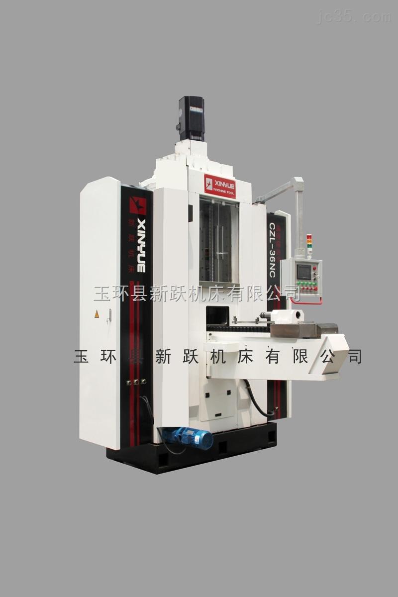 搓齿机/【立式数控搓齿机】质生产厂家