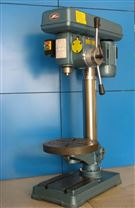 自动进刀钻床多轴钻孔机自动台钻价格