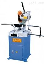 高效率铝材散热器切割机 铝型材切割机