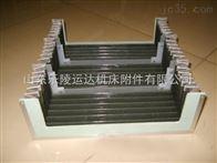 防水,防油,防腐蚀风琴防护罩