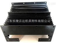 PVC风琴防护罩规格,PVC风琴防护罩厂