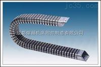 【新型穿线专用】矩形金属软管