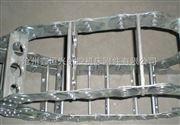 供应防腐蚀,耐酸碱工程钢制拖链