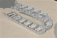 TL95钢制拖链价格,TL95不锈钢拖链厂