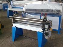 自贡JB21S25T钢板深喉冲床加工板材25T深喉冲床厂家