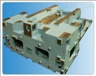 数控旋压机床铸件 材质HT250-300