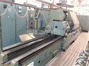 急转让德产质550X4000MM螺纹磨床