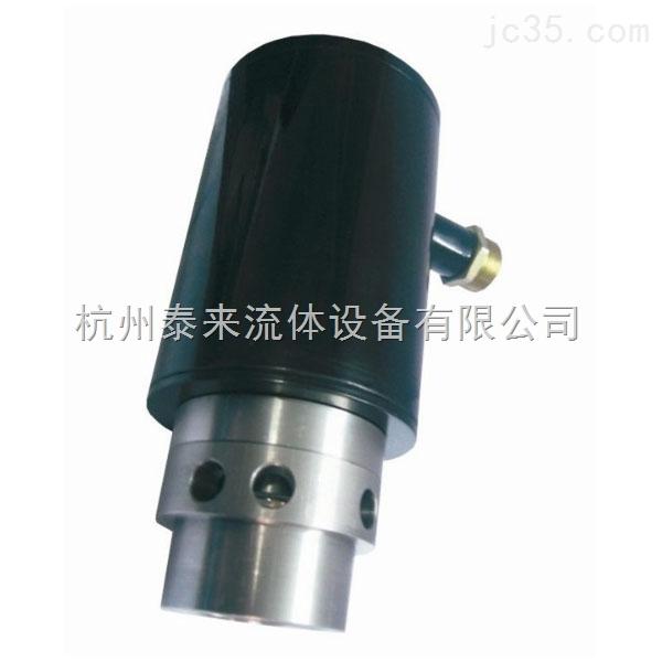 真空电磁阀___中国机床商务网