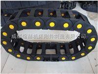 機械設備穿線專用尼龍塑料線槽