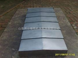 規格齊全供應機床導軌鋼板防護罩,機床導軌活動防護罩