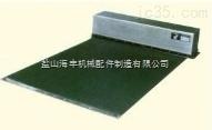卷帘防护罩(盐山海丰制造)
