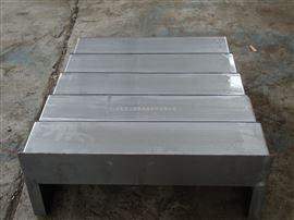 按要求定做钢板防护罩的作用和选型