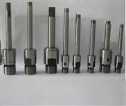 供应铝板加工中心|铝板雕刻机|铝板数控加工中心