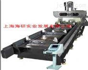 厂家出售型材数控加工中心钢型材加工中心