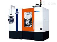 YKX3140M/YKX3150M系列数控高效滚齿机