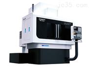 Y4240CNC系列数控剃齿机