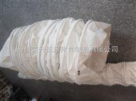 水泥散装袋技术参数,水泥散装袋新开研,水泥散装袋工作流程