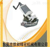 供应:供应可倾机用平口钳,机用虎钳,机用平口钳