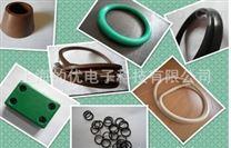 【难以掩盖的事实】厂家提供 硅胶密封件、杂件 (来图纸定做)