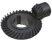 ZSCA型立式套装圆柱齿轮减速机
