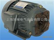 C02-43B0 3-PHASE 液压电机,液压部件