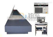 BJWL-500KN微机控制电子卧式拉力试验机仪器仪表加工
