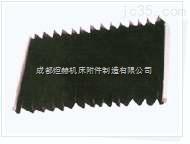 齐全-伸缩式风琴防护罩【全国】产品图片