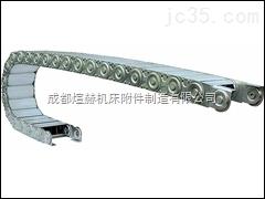 冶炼设备拖链产品图片