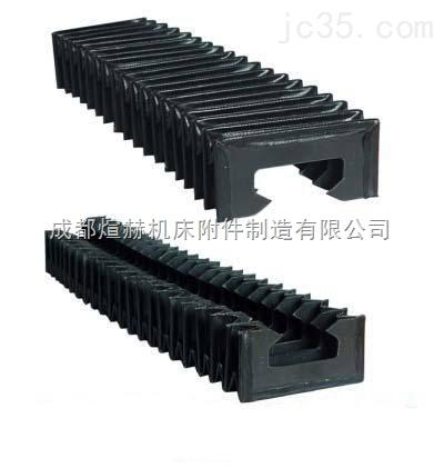 重庆M7140平面磨床防护罩产品图片
