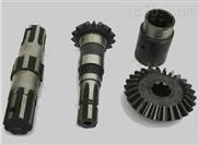 INA组合轴承进口组合轴承保证质量的安装小方法