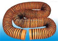 大连高温伸缩管生产厂家,大连高温伸缩管材质及规格,大连高温伸缩管制造