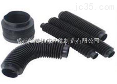 绵阳耐高温活塞杆保护套图片/参数/价格产品图片