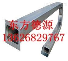 宁波矩形金属软管,宁海矩形金属软管