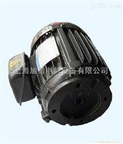 液压油泵专用电机   C05-43B0,液压部件