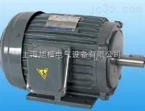 CO2-43BO 2HP 1.5KW,液压部件