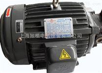 卧式油泵电机2HP1.5KW,液压部件